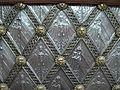 Reliquiario dei magi, norimberga, 1438-40, 05.JPG