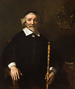 Rembrandt Portrait of the Dyke Reeve Dirck van Os.jpg
