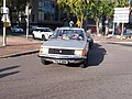Renault 18 break (39201061491).jpg