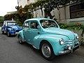 Renault 4CV, turquoise (1).jpg