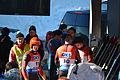 Rennrodelweltcup Altenberg 2015 (Marcus Cyron) 0470.JPG