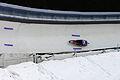 Rennrodelweltcup Altenberg 2015 (Martin Rulsch) 5189.jpg