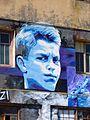 Rentería - Graffiti 2.jpg