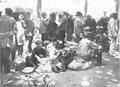 Repatriados por la guerra.png