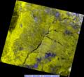 Represas instaladas no alto Rio Paraná e nos seus afluentes e formadores.png