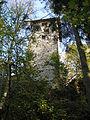 Reschenstein 1.jpg