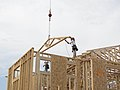 Residential construction fall arrest (9253628909).jpg