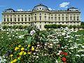 Residenz und Hofgarten Würzburg.jpg