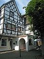 Restaurant Biesenbach.jpg