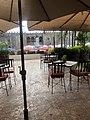 Restaurant Casa Hidalgo.jpg