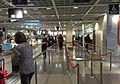Restaurant at IKEA Xihongmen (20150423113349).jpg