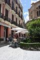 Restaurante El Jardin, Málaga-6363660473.jpg