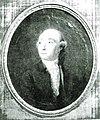 Restif de La Bretonne 1780.jpg