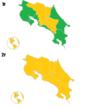 Resultados electorales por provincia 2014.png