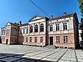 Reszel-dawne kolegium pojezujckie 2011-08-14 - panoramio (1).jpg