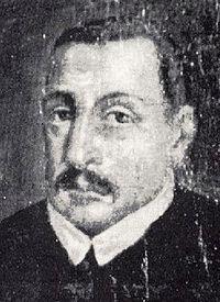 Retrato de Lupercio Leonardo de Argensola2.jpg