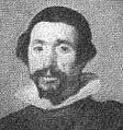Retrato de Pablo de Valladolid, Velazquez.jpg