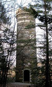 Brattleboro Retreat Wikipedia