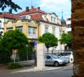 Reutlingen-Stauferstele.png
