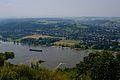 Rhein (9301341069) (2).jpg