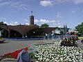 Rheinpark-Köln-b-Tanzbrunnen-096.JPG