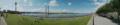 Rheinpark bilk.png