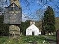 Rhulen Church - geograph.org.uk - 402343.jpg