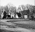 Riala kyrka - KMB - 16000200128241.jpg