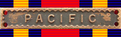Ribbon - Burma Star & Pacific.png