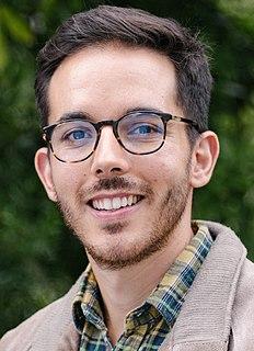 Ricardo Menéndez March New Zealand Green Party politician