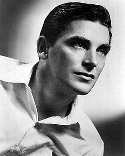 Richard Hart (actor) American actor (1915–1993)