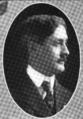 Richard James Barr.png