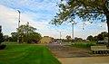 Richland Center Community ^ Senior Center - panoramio.jpg