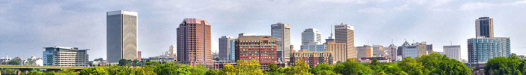 Richmond Virginia Wikivoyage banner.jpg