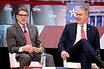 Rick Perry & Ryan Zinke (39813671854).jpg