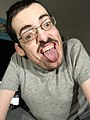 Ricky Berwick Headshot.jpg