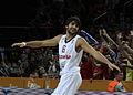 Ricky Rubio Eurobasket 2011.jpg