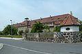 Riesa Rittergutstrasse1.jpg