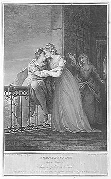 significance of act 2 scene 2 in shakespeares romeo and juliet Need help with act 2, scene 2 in william shakespeare's romeo and juliet check out our revolutionary side-by-side summary and analysis.