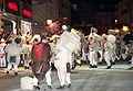 Rijecki karneval 140210 Halubajski zvoncari 16.jpg