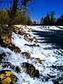 Rijeka Korana.jpg