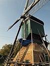 rijksmonument 10625 kortrijkse molen breukelen 1