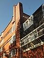 Rijksmonument 3961 Huizenblok Het Schip Amsterdam 12.JPG