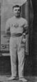 Riku Korhonen circa 1907.png