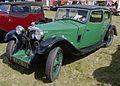 Riley Nine Kestrel 1935 - Flickr - mick - Lumix.jpg