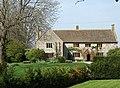 Rimpton Manor - geograph.org.uk - 409030.jpg