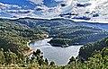Rio Vouga - Portugal (37396043461).jpg