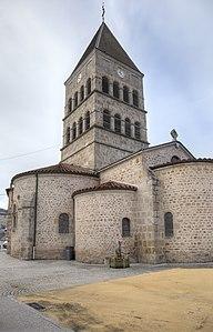 Riotord St Jean Baptiste Chevet.jpg