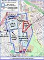 Ripley Ville Locations on Open Street Map.jpg
