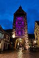 Riquewihr, Alsace (6710666625).jpg